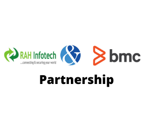 rah-bmc-partnership